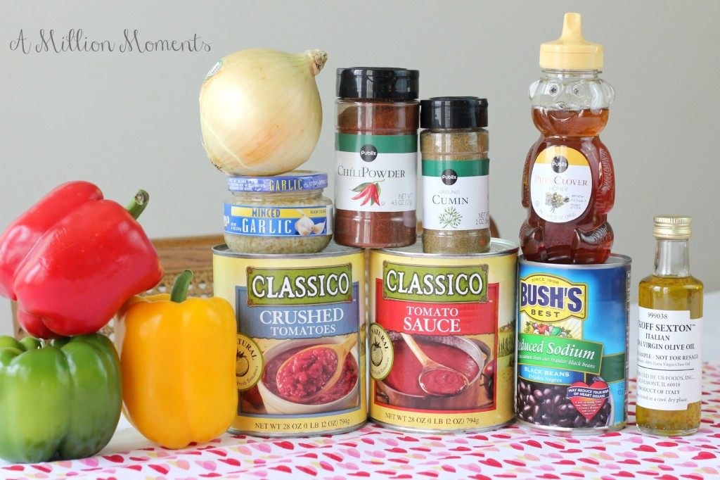 Classico canned tomatoes