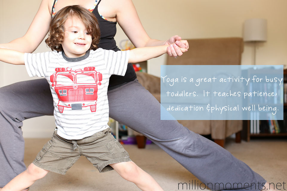 Yoga fitness video for kids #shop