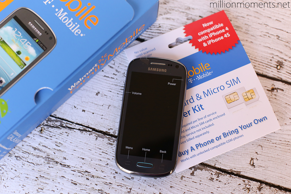 #FamilyMobileSaves with an affordable wireless plan! #shop