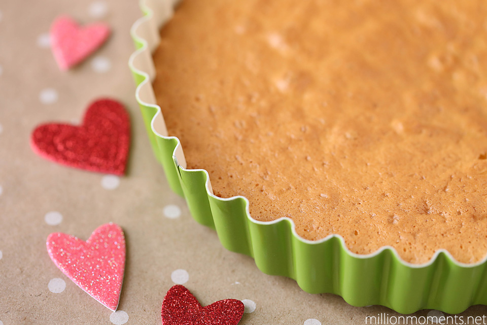 Tres Leches Baking Kit for an easy fuss free dessert! #Valentines4All #shop #cbias