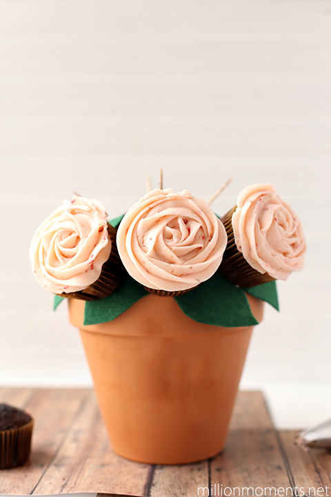 Edible bouquet, Easter gift, Mother's Day gift, graduate gift, shower gift