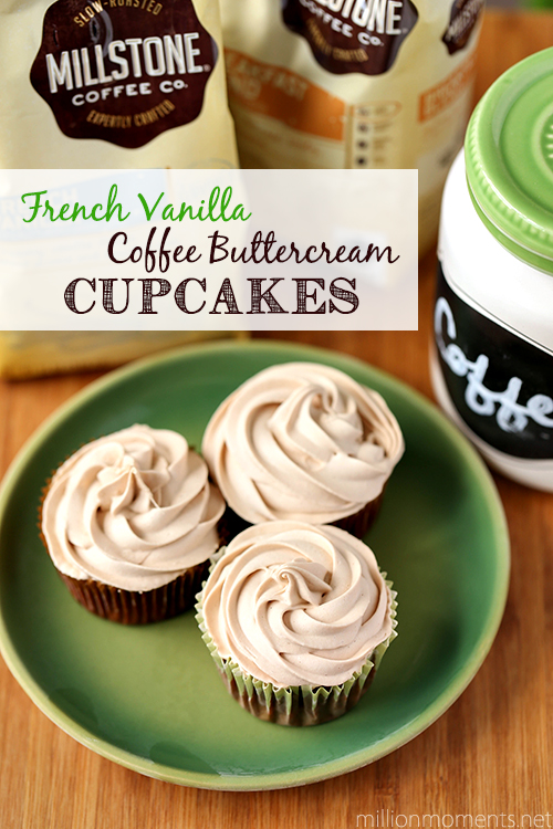 Coffee buttercream frosting recipe #shop