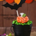 Creepy Candy Giftables