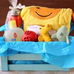 Last Minute Gifts For First Time Parents