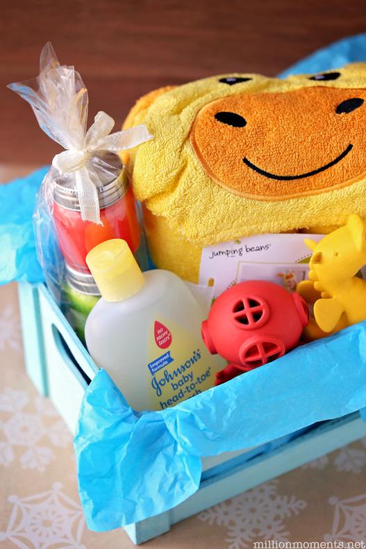 Bath essentials kit with diy bath paint