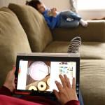 Pushing Creativity With Lenovo
