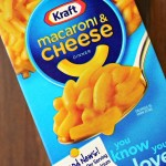 Kid Friendly Mac N Cheese, 3 Ways