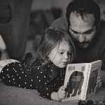 Celebrating Dads with Special Moments