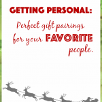 Perfect Gifts For Your Favorite People
