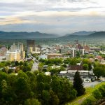 What To Do In Asheville, N.C. {& Win A 2-Night Stay!}