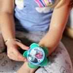 DreamWorks Trolls Gift Ideas + Easy Pinecone Art