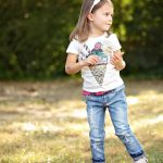 Fun Fashion for Girls: Kidpik
