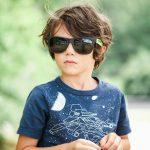 Kids Grow Up + Easy DIY Cloud Dough