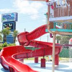 Myrtle Waves: Family Fun in South Carolina