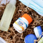 Tips to handle allergy season