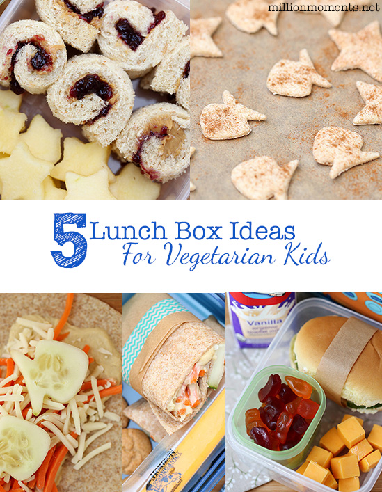 Dec 24,  · These Healthy Vegetarian Lunchbox Ideas and snack pairing make packing your kiddo a simple and delicious lunch a breeze! Lunch will always be my favorite subject.