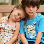 Summer Vacation Style Essentials for Kids