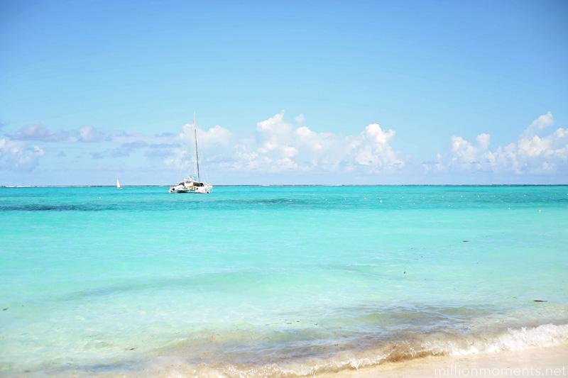 Beaches Turks & Caicos Resort Village and Spa: Photo Tour